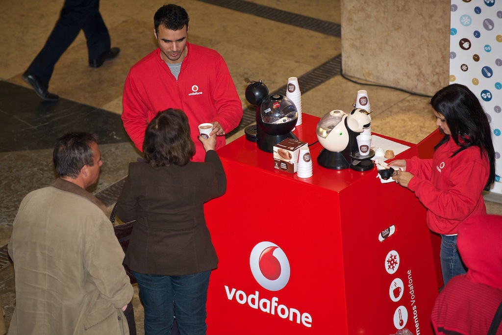 Momentos Vodafone Inverno_bebidas quentes 1 jpg.jpg