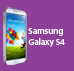Samsung-Galaxy-S4.png