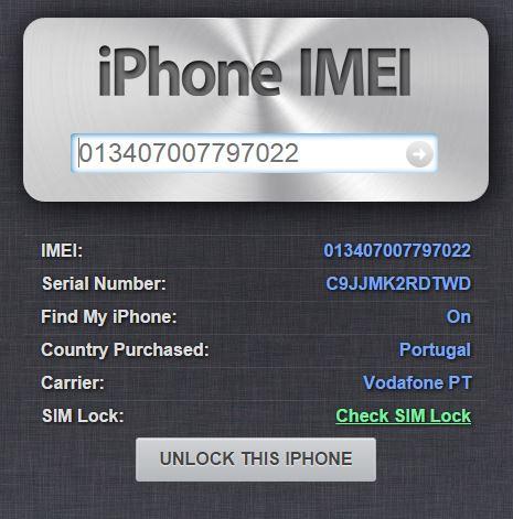 Iphone 5s preto.JPG