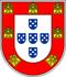 VitorA
