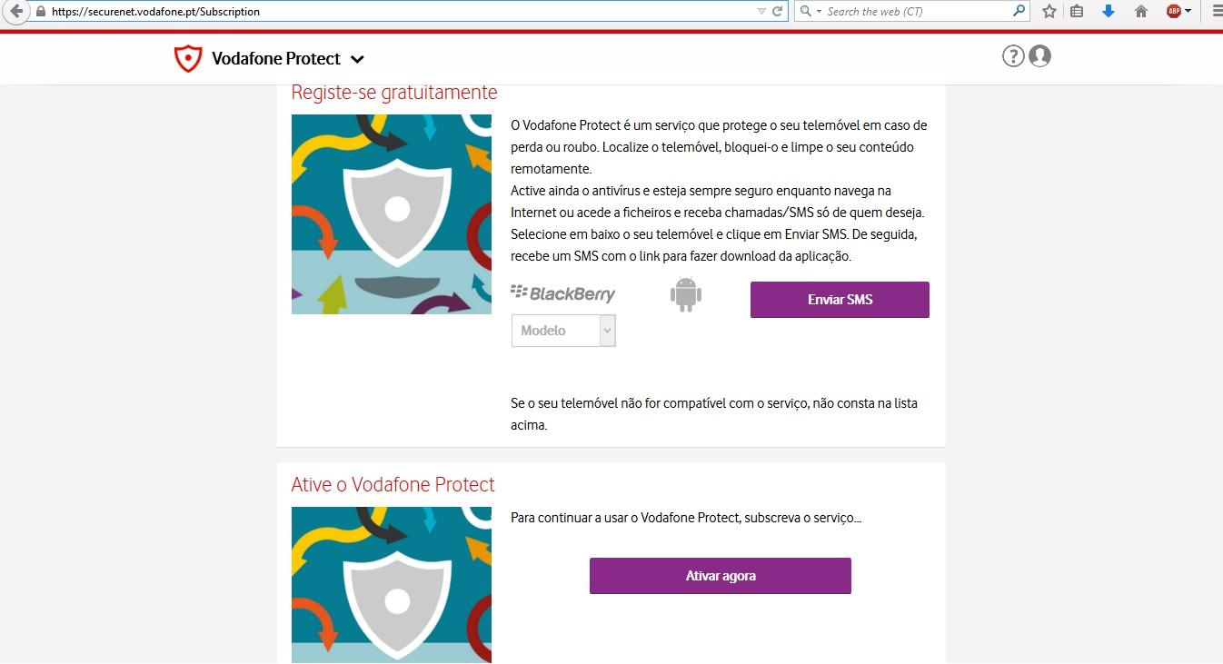vodafone protect.jpg