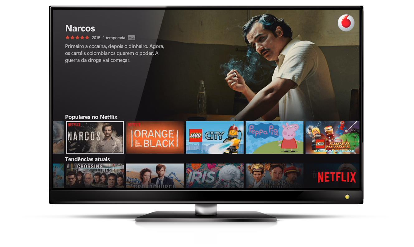 Netflix na Tv da Vodafone 1.jpg