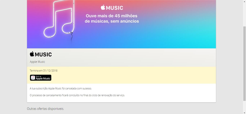 Vodafone - Google Chrome.jpg