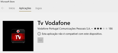 TV_Vodafone.PNG