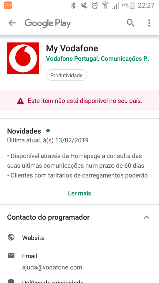 my vodafone.png