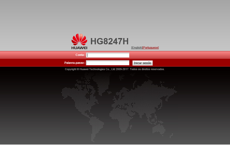 pagina do router HG8247H.PNG