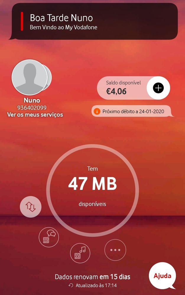 Screenshot_20200117-171451.jpg