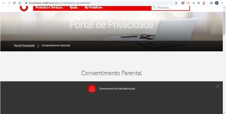 Vodafone - consentimento parental.jpg
