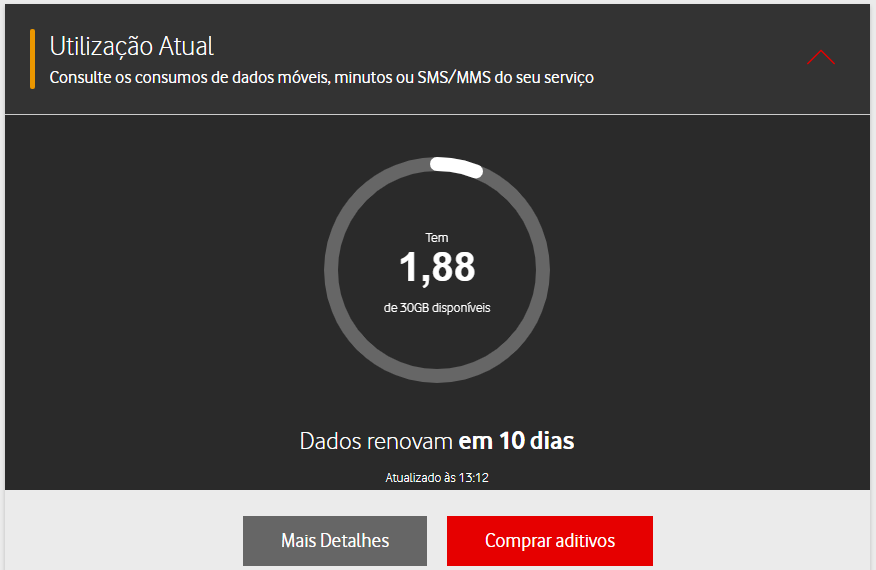 Homepage - my.vodafone.pt.png