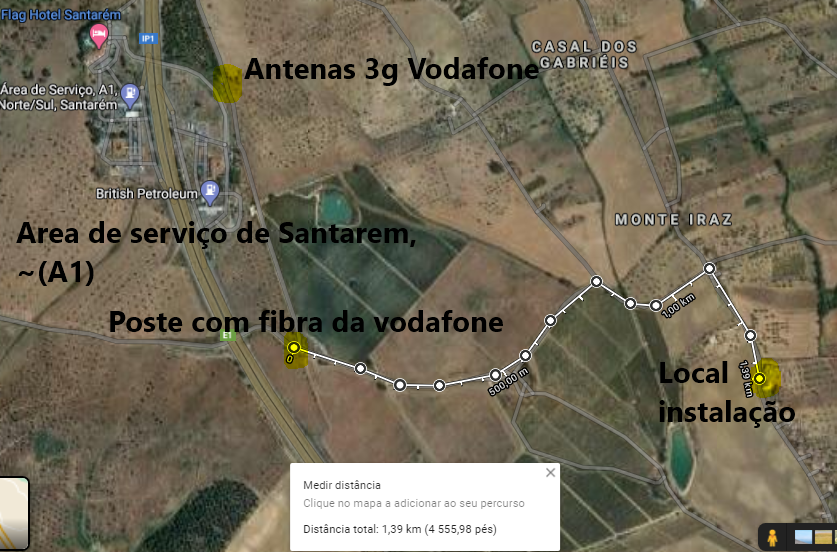 Mapa Rede Fibra 2020 Vodafone_local.png