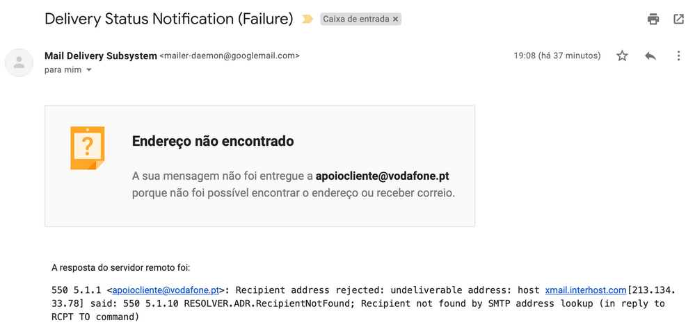 Email invalido.png