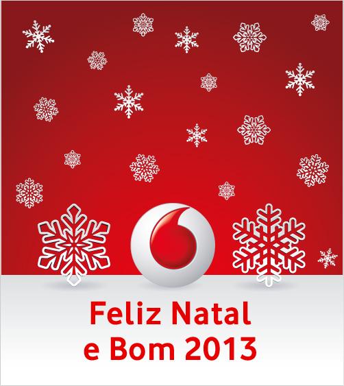 Vodafone_eCard.jpg