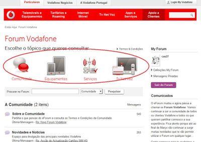 forumvodafone.jpg