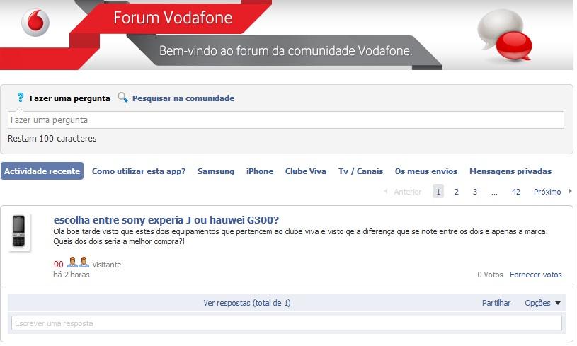 Facebook_App_VDF.jpg
