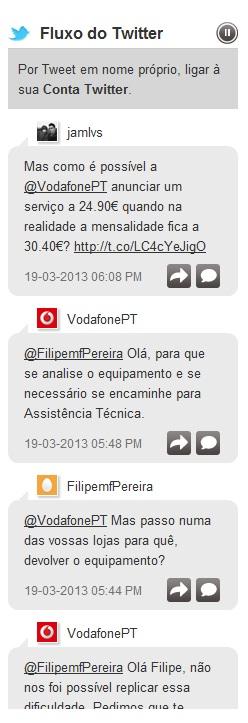 Twitter_app.jpg