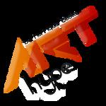 ARThypeDesign