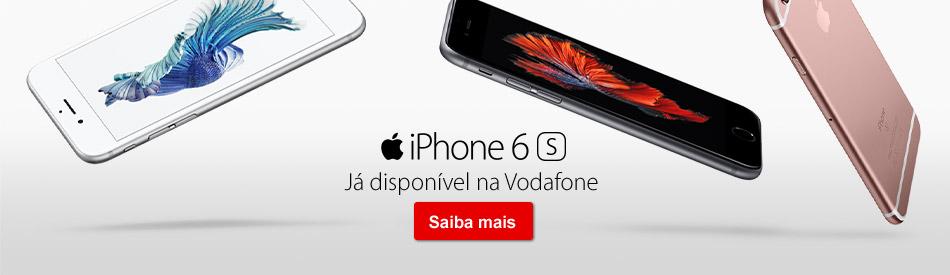 iPhone6s_6sPlus_950x275.jpg